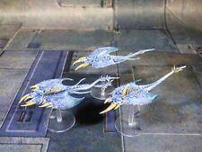 Screamers of Tzeentch Painted Warhammer Age of Sigmar (W305)