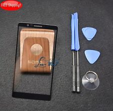 New Front Screen Glass Lens For LG G Stylo G4 Stylus LS770 H631 MS631 w/tools