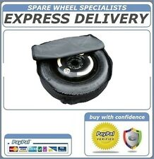 """20"""" SPACE SAVER SPARE WHEEL AND COVER BAG FITS AUDI Q5/SQ5 (2007-PRESENT DAY)"""