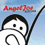 Angel Joe Dein Angelladen