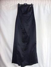 Polyester Sleeveless Dresses Debut for Women
