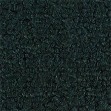 1957-58 Chrysler Saratoga Carpet kit Cut & Sewn 80/20 Loop Black Copper Blue Red