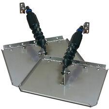 """Nauticus ST1290-60 Smart Tab Trim Tabs 12 X 9"""""""