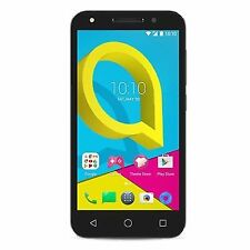 Unlocked Alcatel U5 5044t 4g Quad Core 5mp Android All Sims