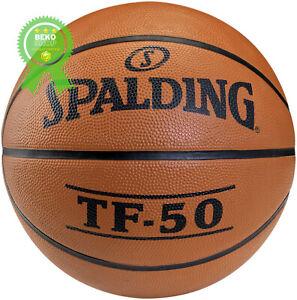 Ballon Basket Spalding Jordan NBA Sport Classique Classic Idee Cadeau Activité