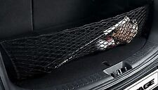 Genuine Kia Sportage 2011+ Cargo Net 3Wh17Ap000
