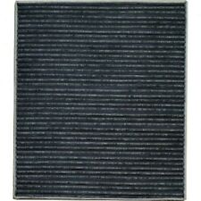 Cabin Air Filter ACDelco Pro CF1236C