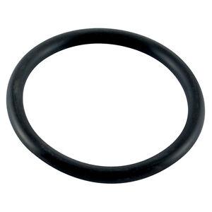 O Ring Seal 9.50x2.0mm Nitrile 70 Pk10