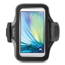 Brassards Samsung Galaxy S6 edge pour téléphone mobile et assistant personnel (PDA) Samsung
