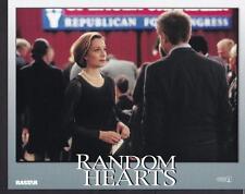 Harrison Ford Kristin Scott Thomas Random Hearts 1999 original movie photo 20856