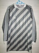 RARE ADIDAS GOALKEEPER STYLE NETHERLANDS WORLD CUP 1988 SIZE XL/XXL