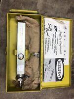 Milton Industries 1066 Gage Element M85352/3-1