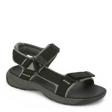 Men's Dockers, Zander Sport Sandal