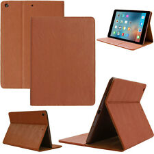 "Premium real Leather Cover for Apple iPad Pro 12.9"" Protective Case Case Sleeve"