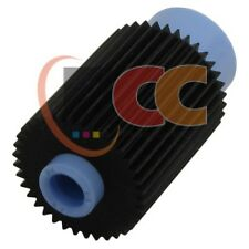 56AAR72100 PAPER TAKE UP ROLLER FOR KONICA MINOLTA BIZHUB PRO C8000 C6501 C6500
