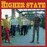 THE HIGHER STATE s/t US vinyl LP garage folk punk psych Paul Messis
