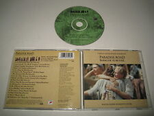 Paradise Road/SOUNDTRACK / Malle Babbe Women's Choir (Sony / SK 63026) CD Album