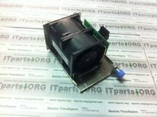 IBM 42R8429 42R8434 FAN ASSEMBLY FOR 5802/5803/5873/5877