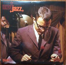 MOD JAZZ Kent 60s Soul SHIRLEY SCOTT MONGO SANTAMARIA CAL TJADER 2 x LP ►♬