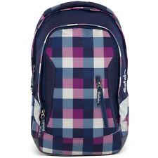 Satch Sleek Schulranzen Schulrucksack Schultasche 45 cm (Berry Carry)