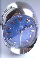 Vintage - Coral/Rhythm - Mechanical - Space Age - Rare - Alarm - 1960's