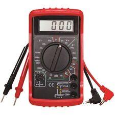 ATD Digital Multimeter - 5536
