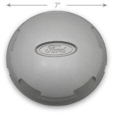 "Center Cap Hubcap Ford Escape YL84-1A096 15"" 5 Spoke Wheel OEM 01-03 04 05 06 07"