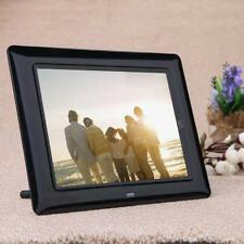Unbranded/Generic LCD Digital Photo Frames