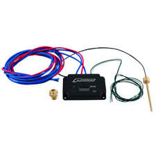 Proform Digital Variable Speed Thermo Fan Controller Kit  # 69596