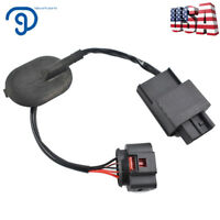 Fuel Pump Delivery Control Module Fit for Audi A3 VW Beetle CC EOS GTI Jetta