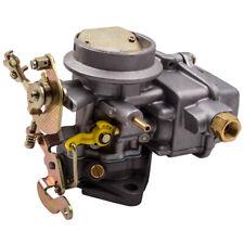 "Carburetor for FORD 144 170 200"" 223"" 6CYL 1904 CARB 1 BARREL 60 62 for Holley"