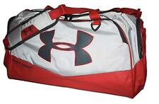 bd9900f224 Under Armour Storm Undeniable II Duffle Bag