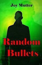 Random Bullets-ExLibrary