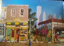 Can You Find ? Juanita's Bodega 1000 Piece Jigsaw Puzzle by Joan Steiner Ceaco