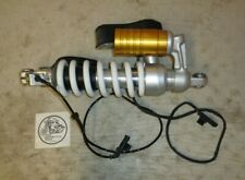 2014 BMW R1200GS REAR SHOCK ABSORBER ASSEMBLY