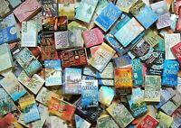 Lot 10 Nora Roberts Romance Mass Market Paperback Book RANDOM Mix