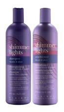 Clairol Professional Shimmer Lights Blonde & Silver 16 oz - Choose Product Type