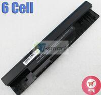 New Extended Laptop Battery Fr Dell Inspiron 14 15 17 1464 1564 1764 JKVC5 NKDWV