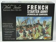 1x French Starter Army: Peninsular Campaign: 309912006 New