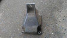 Genuine VW Iltis Aluminium Right Engine Mount 183199308