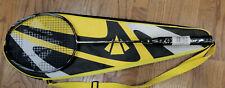 Carlton Vapour Trail Elite G4 HL Badminton Racket raquet New w/case
