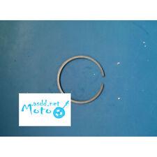 Piston rings IZH Planeta Sport 0, 1, 2 or 3 repairs set 3pcs (msg me repair set)