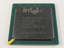4 Stück IS61C64AH20J ISSI SOJ28-8K x 8 High-Speed CMOS Static RAM 61C64