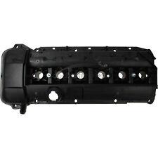 One New URO Engine Valve Cover 11127512839E 11127512839 for BMW
