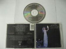 Stevie Nicks - bella donna - CD Compact Disc