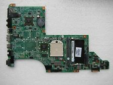 For 595135-001 HP DV6  DV6-3020US DV6-3120US DV6Z-3000 AMD Motherboard