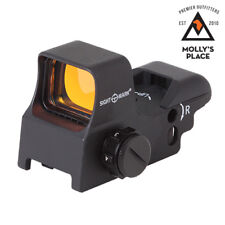 "Sightmark SM13005G, Ultra Shot Reflex Sight ""Green"""