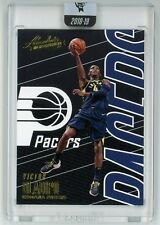 2018-19 PANINI ABSOLUTE MEMORABILIA VICTOR OLADIPO  #41 UNCIRCULATED BASE CARD