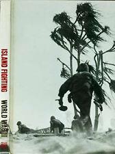 TimeLife World War 2 Island Fighting Guadacanal Solomon Rabaul Boyington Kennedy