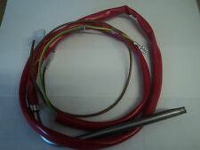 Electrolux/Dometic Fridge Heater Element 240v-125w Caravan Motorhome